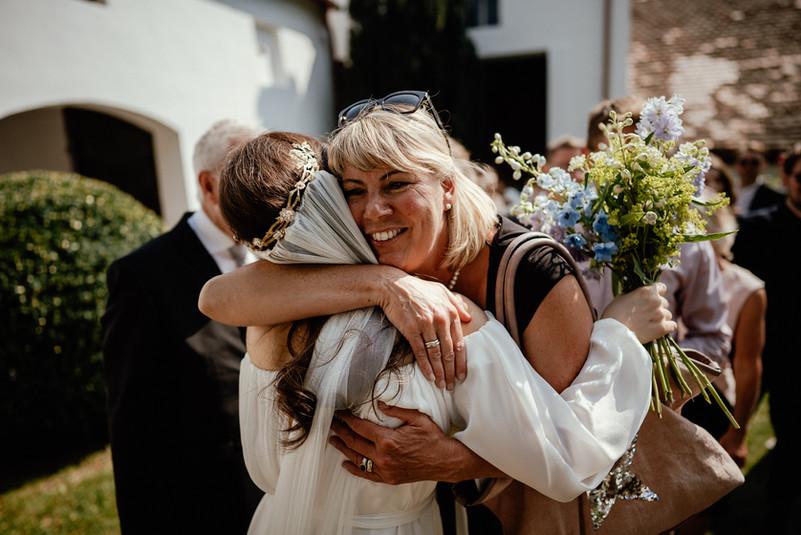 040- Hochzeitsfotograf Martin Sommer Sch