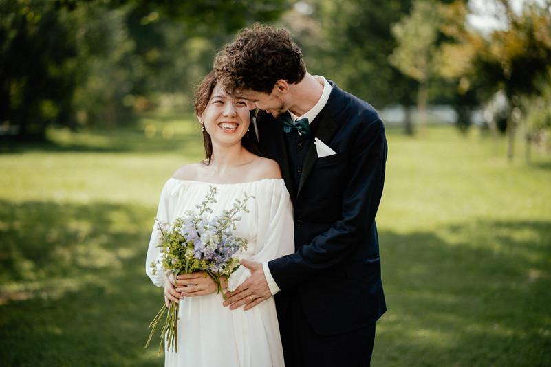 052- Hochzeitsfotograf Martin Sommer Sch