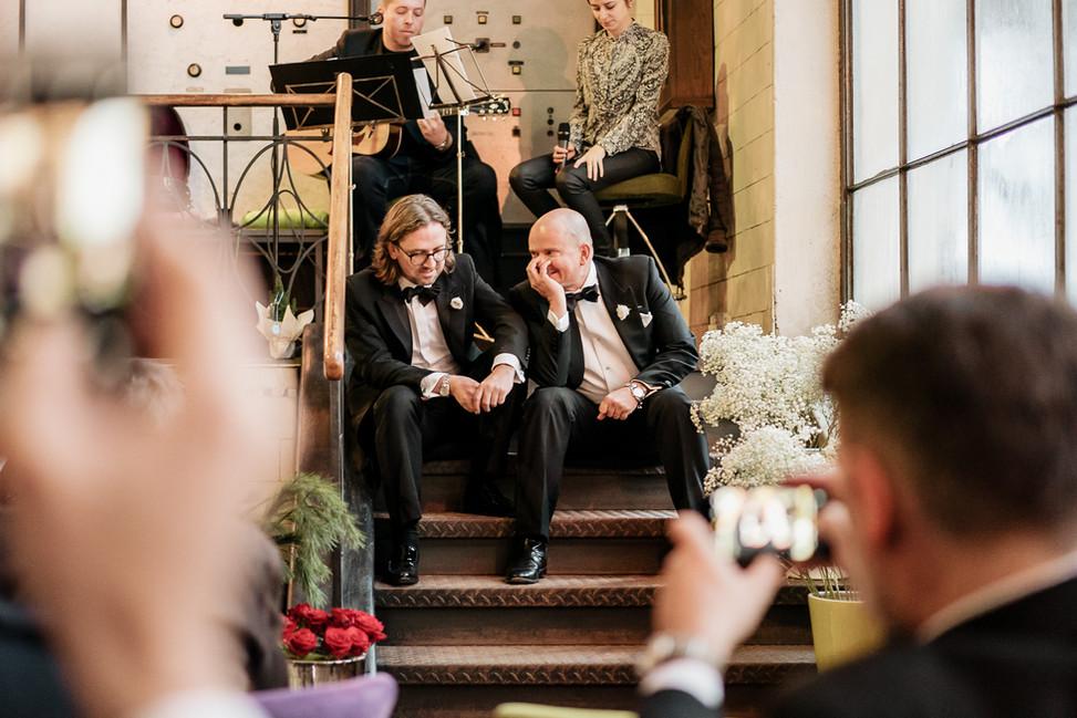 Hochzeit-035.jpg