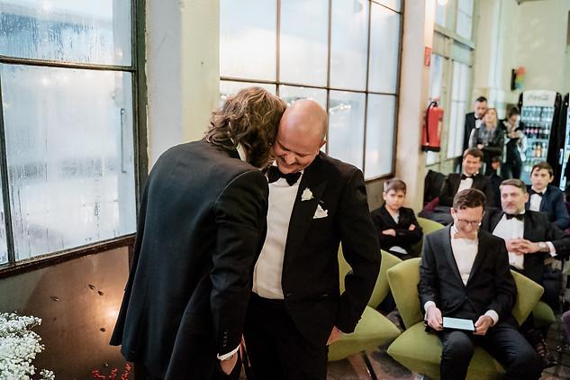 Hochzeit-047.jpg