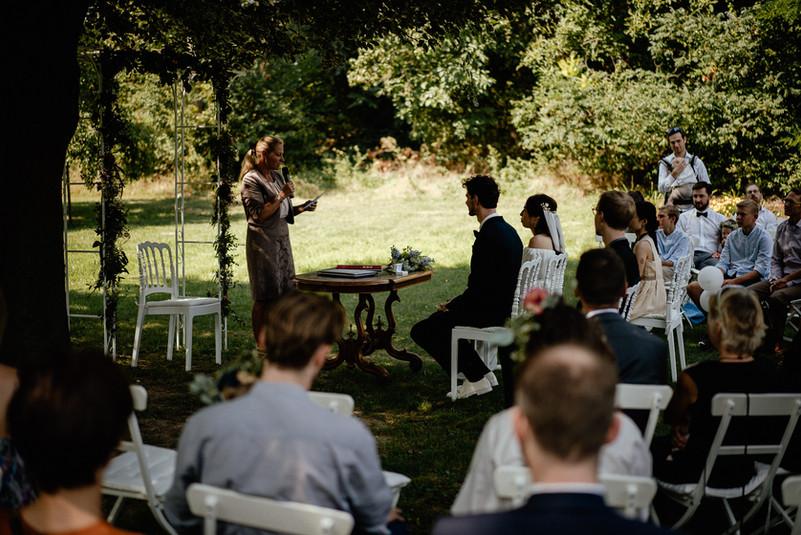 027- Hochzeitsfotograf Martin Sommer Sch