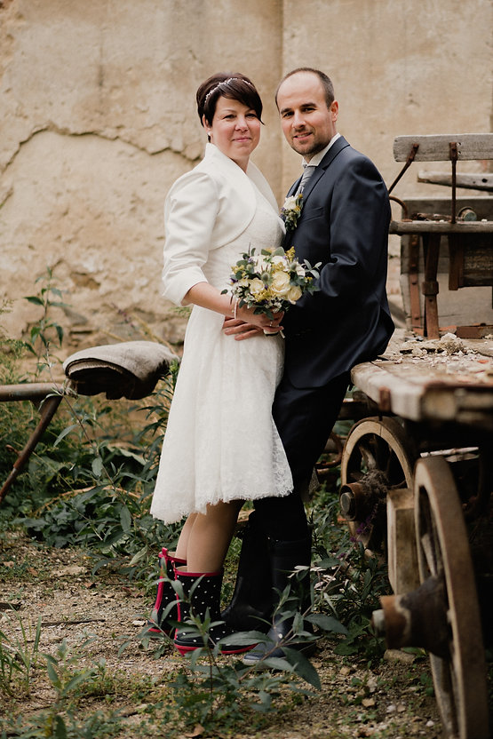 Hochzeit-279.jpg