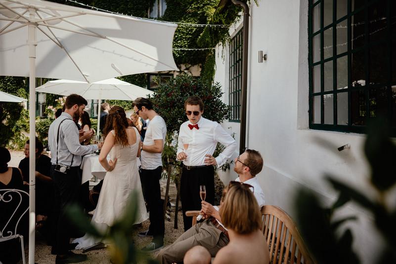 047- Hochzeitsfotograf Martin Sommer Sch