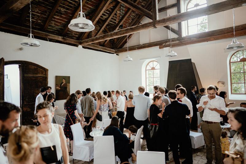 088- Hochzeitsfotograf Martin Sommer Sch