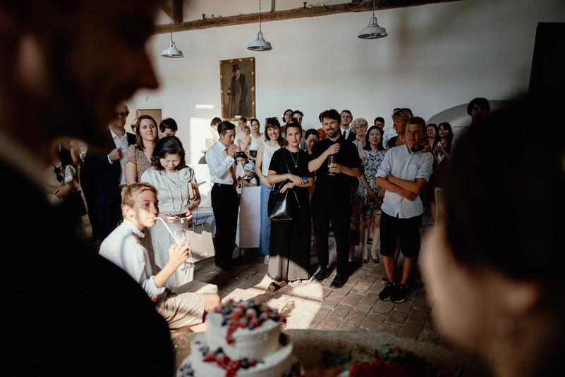 084- Hochzeitsfotograf Martin Sommer Sch