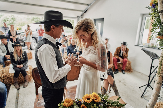1657-WeddingGrain.jpg