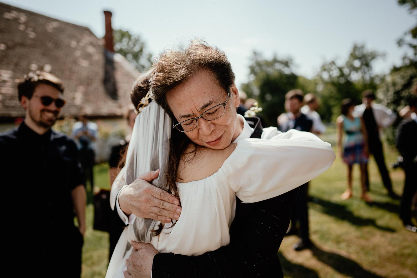 043- Hochzeitsfotograf Martin Sommer Sch