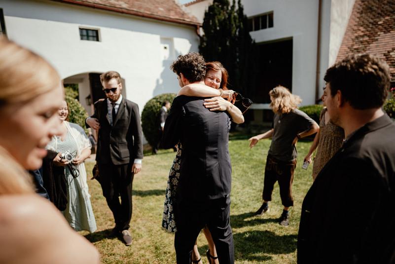 045- Hochzeitsfotograf Martin Sommer Sch