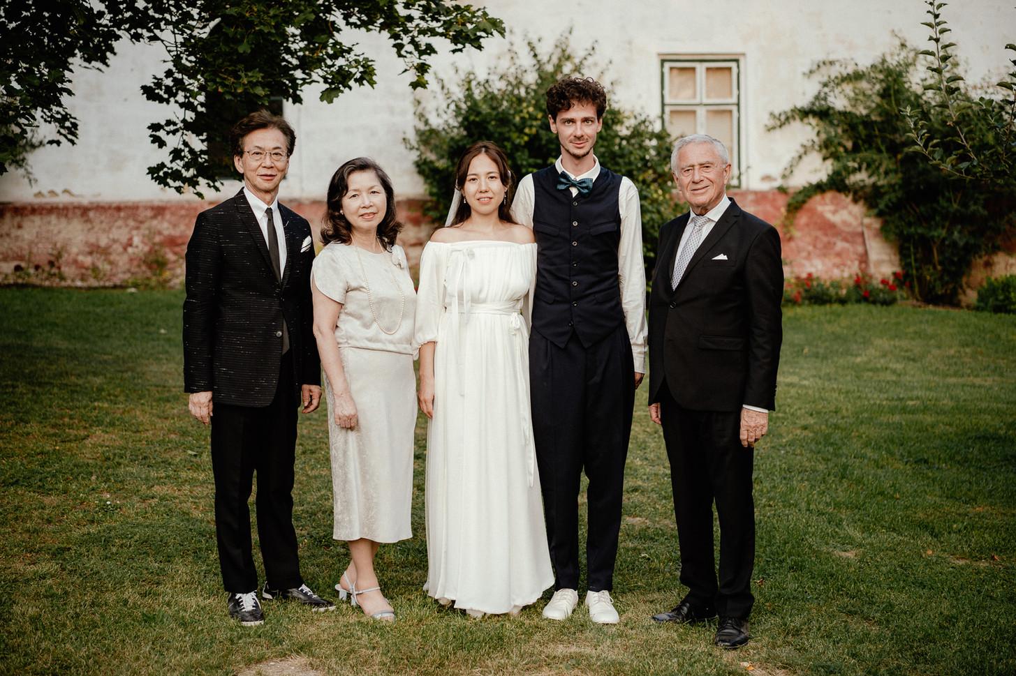 112- Hochzeitsfotograf Martin Sommer Sch