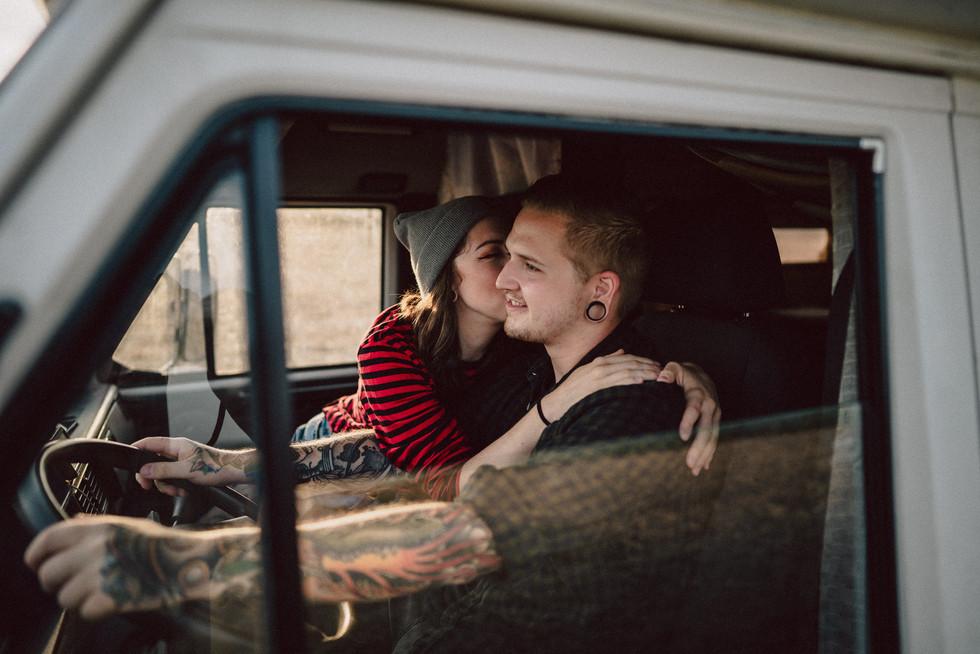 09-onedaycaravan.jpg