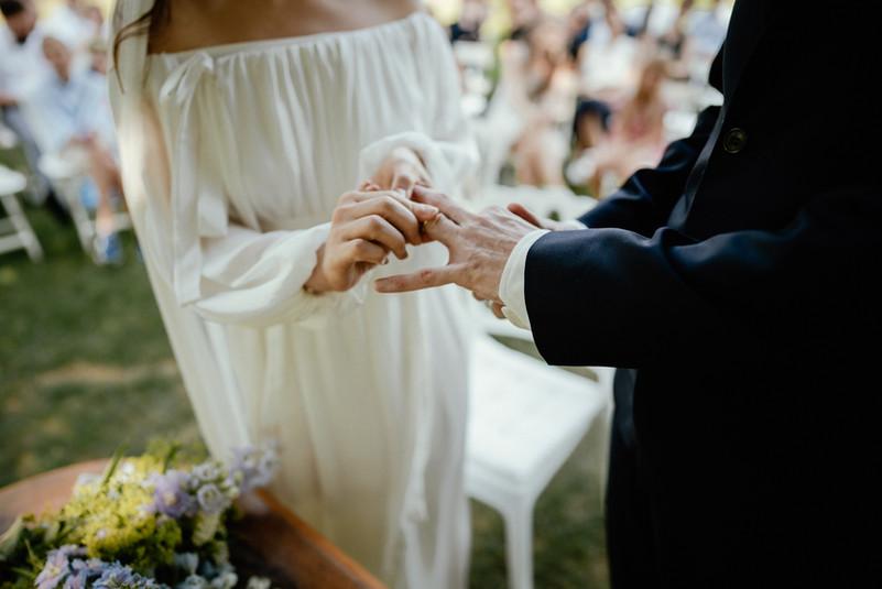032- Hochzeitsfotograf Martin Sommer Sch
