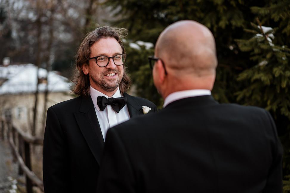 Hochzeit-016.jpg