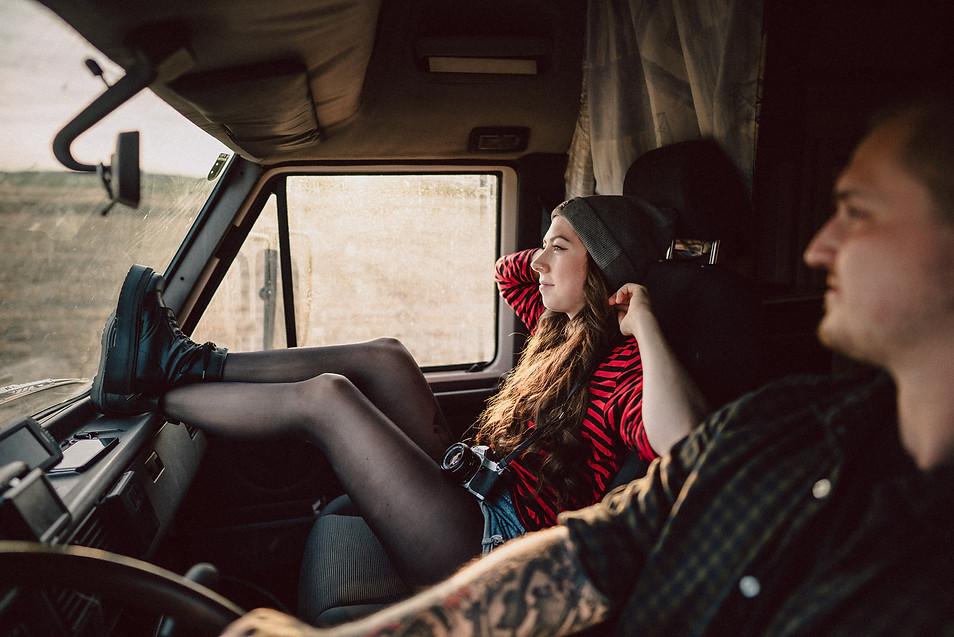 12-onedaycaravan.jpg