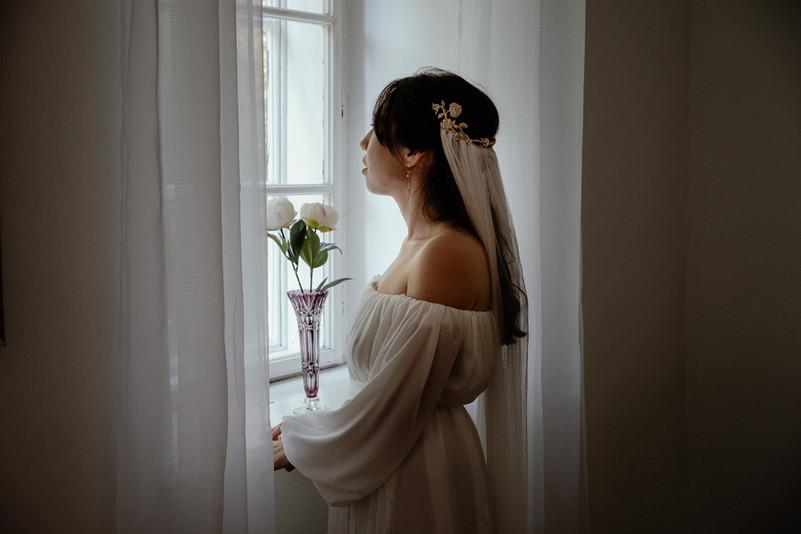 018- Hochzeitsfotograf Martin Sommer Sch