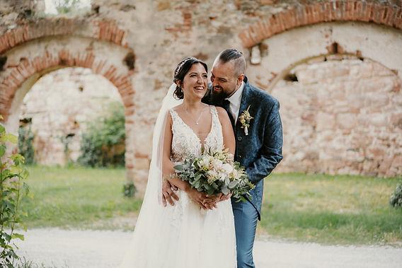 Wikinger Hochzeit Burg.jpg