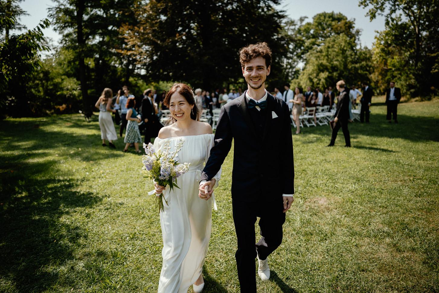039- Hochzeitsfotograf Martin Sommer Sch