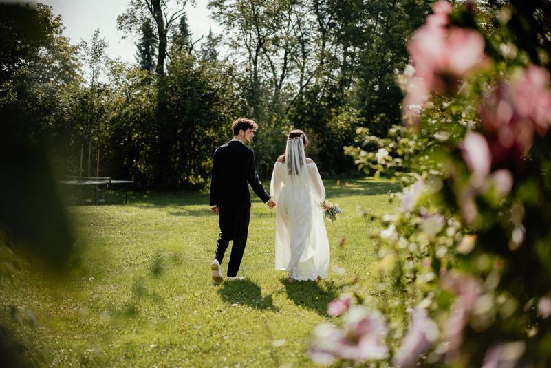 062- Hochzeitsfotograf Martin Sommer Sch