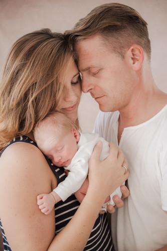 Newborn Babyfoto-21.jpg