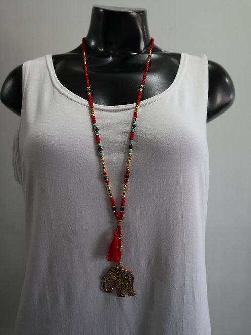 AAN.150 - Necklace