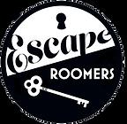escaperoomers