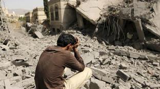 Υεμένη - Πόσες ακόμη αφοπνυστικές κλήσεις αναπάντητες;