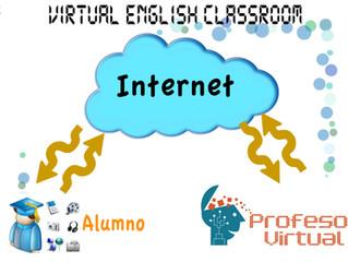 Aula Virtual de Inglés: Aprende a tu ritmo