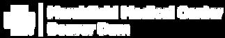 bdch-logo-mobile-w.png