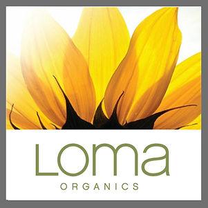 Fleuresse Organic System