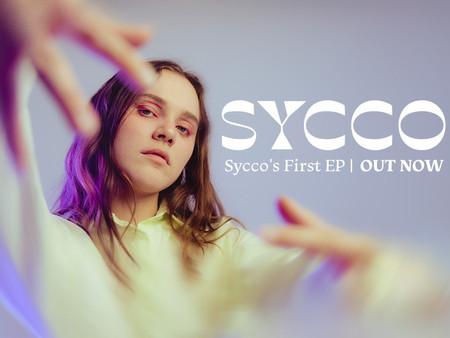 SYCCO Talks #VAXTHENATION on Turnt Up Fridays