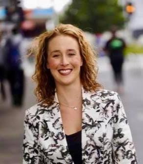 Minister for Aboriginal Affairs, Gabrielle Williams Discusses Victoria's Budget