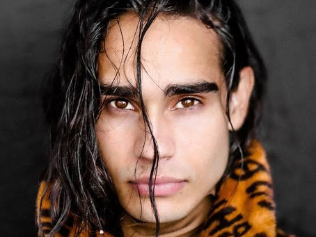 Isaiah Firebrace Releases his New Single 'Know Me Better'