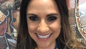 Sonya Hunt Working to Support Aboriginal & Torres Strait Islander Students