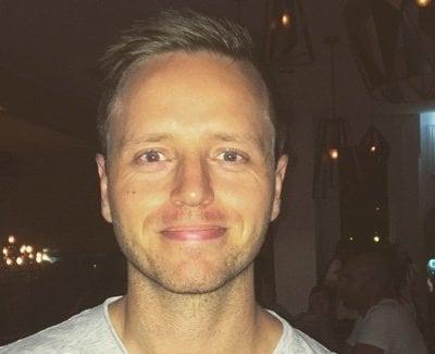 Matt Smithson Breaks Down The TALKING LONELINESS Report