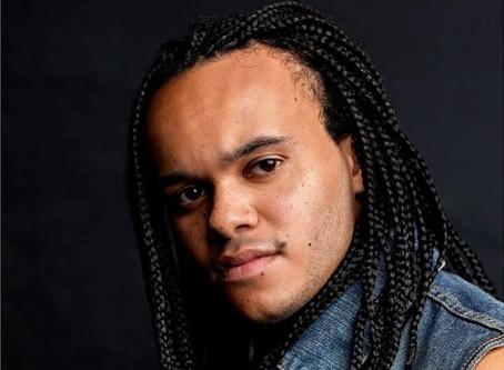 Tarik Frimpong Actor, Singer and Dancer Yarns up on KoolNDeadly