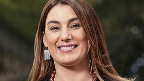 Senator Lidia Thorpe Victoria's First Aboriginal Senator in the Federal Parliament