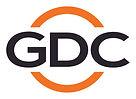 Full color logo on white.jpg