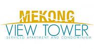 mekong-view-tower.jpg