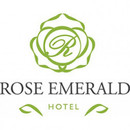 Rose_Emerald_Hotel_logo-500x500.jpg