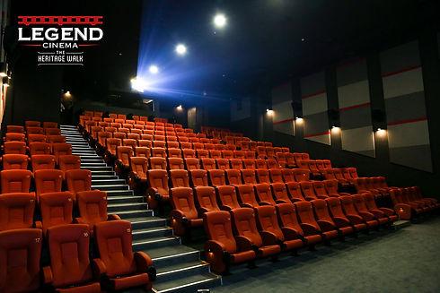 Legend-Cinema-Photo4.jpg