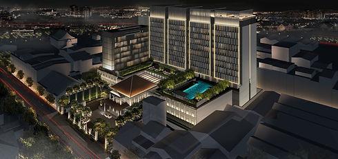 Hyatt-Phnom-Penh.jpg
