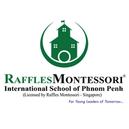 Rafffles.png