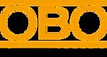 obo-bettermann-logo-2B9BE11209-seeklogo.