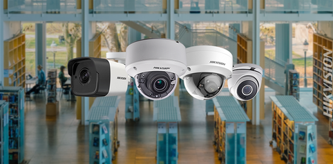 hikvision_launches_turbohd_4.0_blog.png