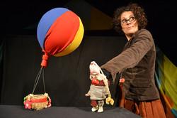 circo (3).jpg