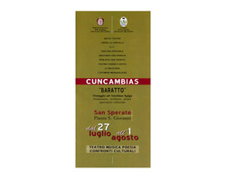 Cuncambias 2004