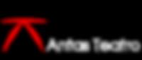 Logo Antas1.png