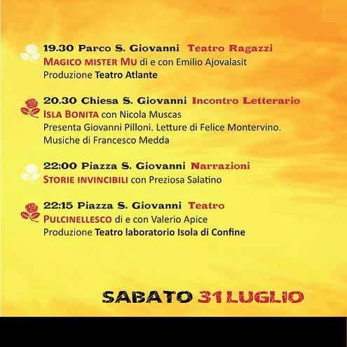 Spillato_2021_4-11.jpg