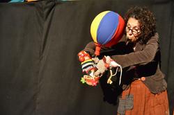 circo (1).jpg