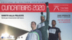 Incrocio_2020+logo.jpg