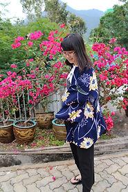 Yoshino Kawakami.jpg